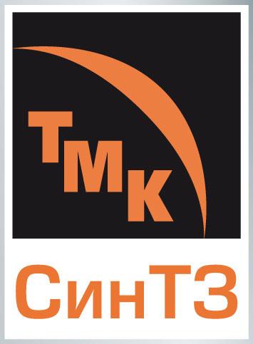 Пресс-кит :: TMK
